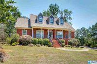 Home for sale: 219 Delane Dr., Trussville, AL 35173