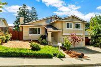 Home for sale: 406 Missouri St., Martinez, CA 94553