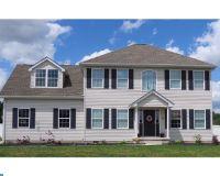 Home for sale: 23 Spring Dale Ln., Felton, DE 19946