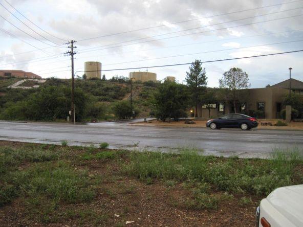 7 E. State Route 89a, Cottonwood, AZ 86326 Photo 3