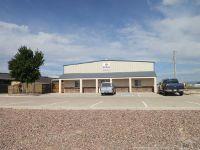 Home for sale: 85 Silicon Dr., Pueblo West, CO 81007