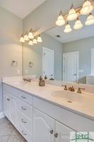Home for sale: 411 Southbridge Blvd., Savannah, GA 31405