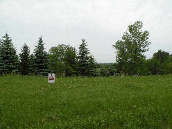 Lot 8 Combe St., Ripon, WI 54971 Photo 3