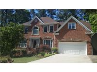 Home for sale: 1026 Teakwood Cove, Lawrenceville, GA 30043