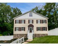 Home for sale: 4162 Mill Creek Rd., Hockessin, DE 19707