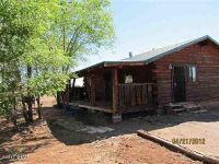 Home for sale: 8539 E. Concho Hwy., Snowflake, AZ 85937