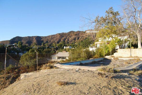 3210 Deronda Dr., Los Angeles, CA 90068 Photo 6