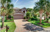 Home for sale: 11 Sandpiper Ln., Palm Coast, FL 32137