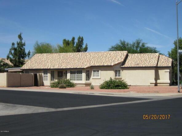 10877 W. Ventana Dr. E., Sun City, AZ 85373 Photo 1