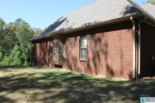 8483 Jackson St., Morris, AL 35116 Photo 9