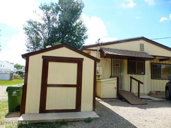 715 W. Hillside Avenue, Prescott, AZ 86301 Photo 7