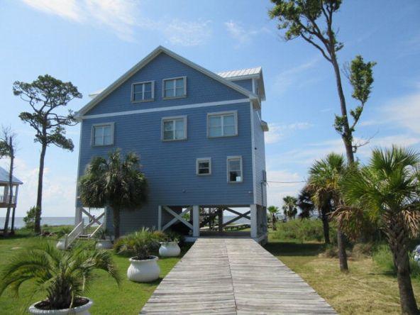 9627 Hwy. 180, Gulf Shores, AL 36542 Photo 48