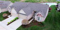 Home for sale: 20472 Columbia, Macomb, MI 48044
