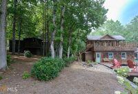 Home for sale: 2461 Blalock Goldmine, Clayton, GA 30525