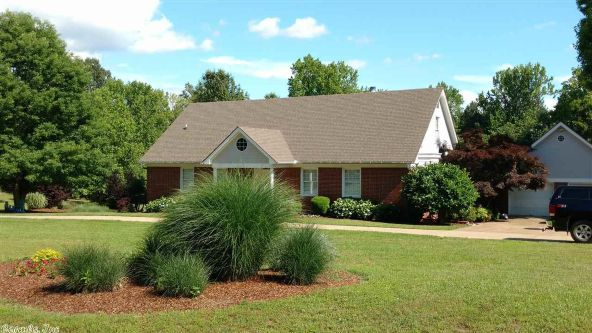 3269 Country Club Rd., Arkadelphia, AR 71923 Photo 28