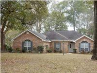 Home for sale: 4015 N. Henning Dr., Mobile, AL 36619