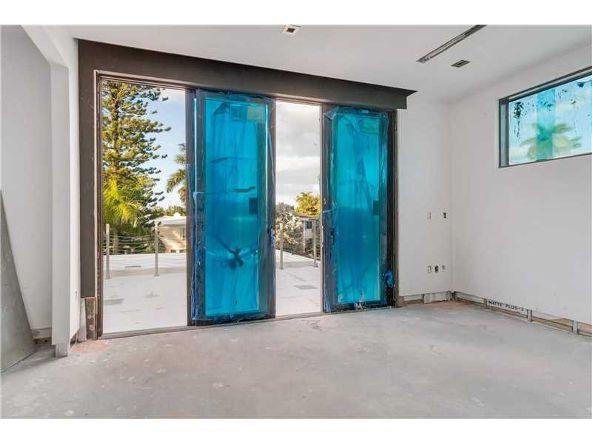 450 W. 62 St., Miami Beach, FL 33140 Photo 28