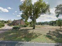 Home for sale: Cragin, Colorado Springs, CO 80920