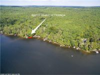 Home for sale: Lot 2 Rockaway Rd., Falmouth, ME 04105