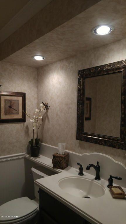 2445 W. Green Brier Dr., Prescott, AZ 86305 Photo 90