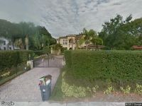 Home for sale: Aloma, Winter Park, FL 32789
