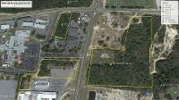 Home for sale: Xx Hwy. 85, Niceville, FL 32578