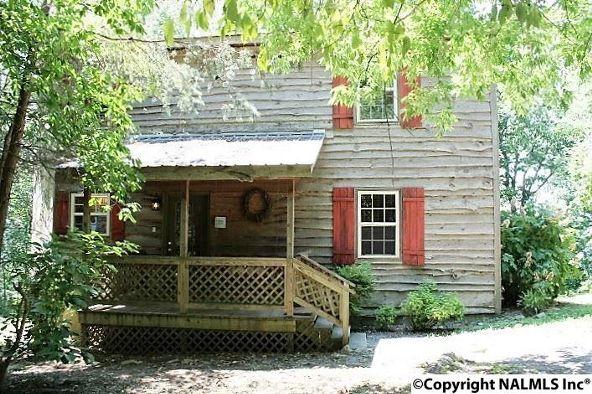 20021 County Rd. 89, Mentone, AL 35984 Photo 3