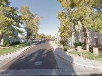 Home for sale: Saba St. N., #276, Chandler, AZ 85225