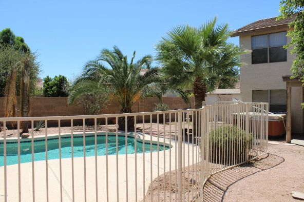 2925 S. 83rd St., Mesa, AZ 85212 Photo 29