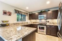 Home for sale: 76-6160 Plumeria Rd., Kailua-Kona, HI 96740