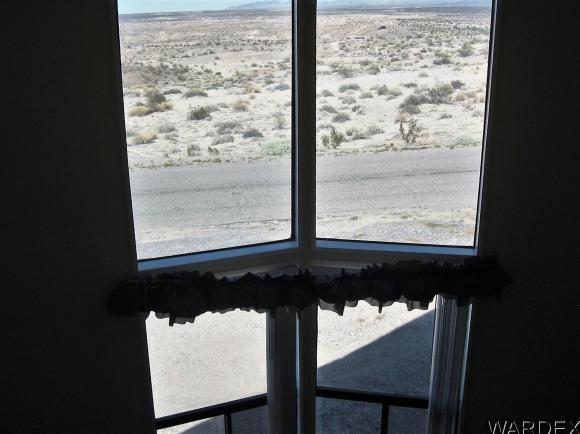 5212 E. Casa Grande Dr., Topock, AZ 86436 Photo 9