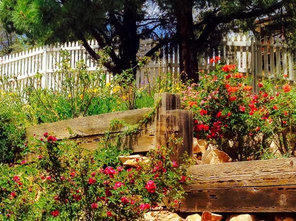620 Redondo Rd., Prescott, AZ 86303 Photo 56