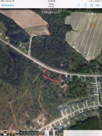 Home for sale: Lot 3 Jordan Ave., Cowarts, AL 36321