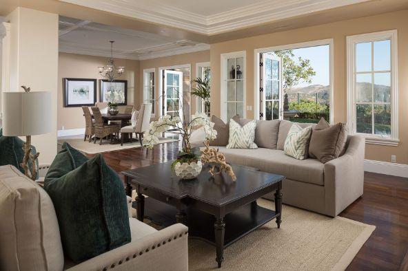 5 Shoreridge, Newport Coast, CA 92657 Photo 9