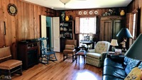 Home for sale: 605 Kinney St., Sandersville, GA 31082