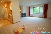 Home for sale: 6271 Saint Johns Dr., Eden Prairie, MN 55346