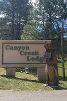 Home for sale: 904 Carrizo Canyon Rd. Unit # 107/108, Ruidoso, NM 88345