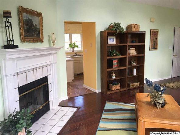 620 Wellingburg Rd., Huntsville, AL 35803 Photo 35