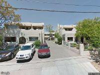 Home for sale: Artist # 8 Rd., Santa Fe, NM 87501