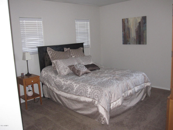 45765 W. Starlight Dr., Maricopa, AZ 85139 Photo 28