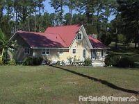 Home for sale: 3048 Lakeshore Dr., Scottsboro, AL 35769