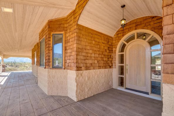 6206 E. Rockaway Hills Dr., Cave Creek, AZ 85331 Photo 3