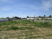 Home for sale: Tbd E. 6th, Weiser, ID 83672