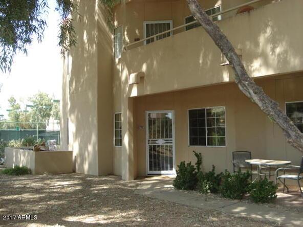 7710 E. Gainey Ranch Rd., Scottsdale, AZ 85258 Photo 4