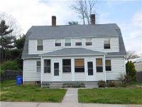Home for sale: 6/8 Hazelmeadow Pl., Simsbury, CT 06070