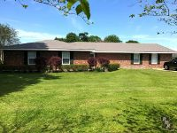 Home for sale: 104 Holly, Houma, LA 70364