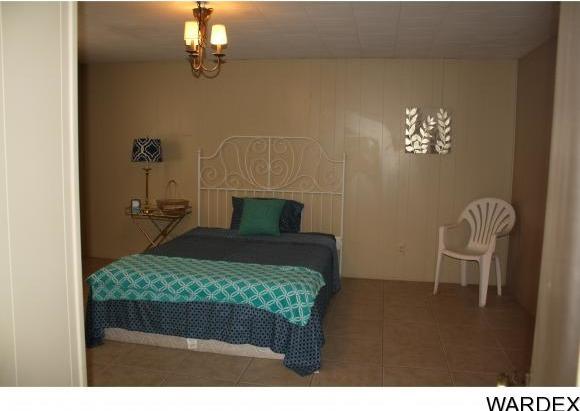 27945 Norris Ave., Bouse, AZ 85325 Photo 7