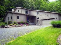 Home for sale: 43 Little Bear Hill Rd., New Milford, CT 06776