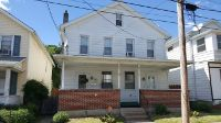 Home for sale: 75 Shawnee Ave. E., Plymouth, PA 18651
