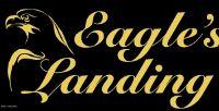 Home for sale: Eaglewood Dr., Hudsonville, MI 49426
